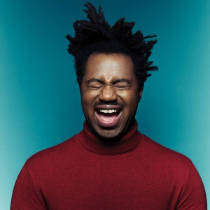 Sampha-beat-0333-bb3-2017-billboard-1240-2